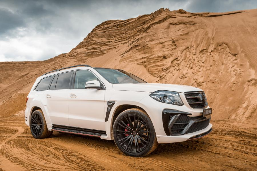 2016-larte-design-mercedes-benz-gls-black-chrystal-weiss-tuning-8