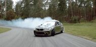 21 190x94 WTF   820PS im BMW F22 Coupe by HGK Motorsport
