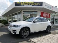 22 Zoll Vossen VFS 2 Alu's Extreme Customs Germany Tuning HR BMW X6 E71 1 190x140 22 Zoll Vossen VFS 2 Alu's am Extreme Customs BMW X6 E71