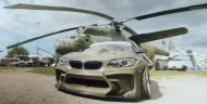 31 190x96 WTF   820PS im BMW F22 Coupe by HGK Motorsport