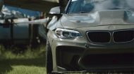 31523 190x106 WTF   820PS im BMW F22 Coupe by HGK Motorsport