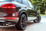 385PS 880NM ABT Sportsline VW Touareg Chiptuning 3.0 tdi 4 2 190x127 385PS & 880NM im neuen ABT Sportsline VW Touareg