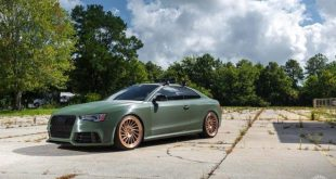 6 1 e1471514286292 310x165 Extrem fett   SR66 Design Widebody Audi S5 Coupe (B8)