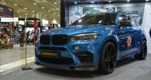 800PS BMW X6M MHX6 800 Tuning Manhart Performance 2016 blau 11 1 e1470890530229 310x165 Fotostory: 800PS im BMW X6M als MHX6 800 by Manhart Performance