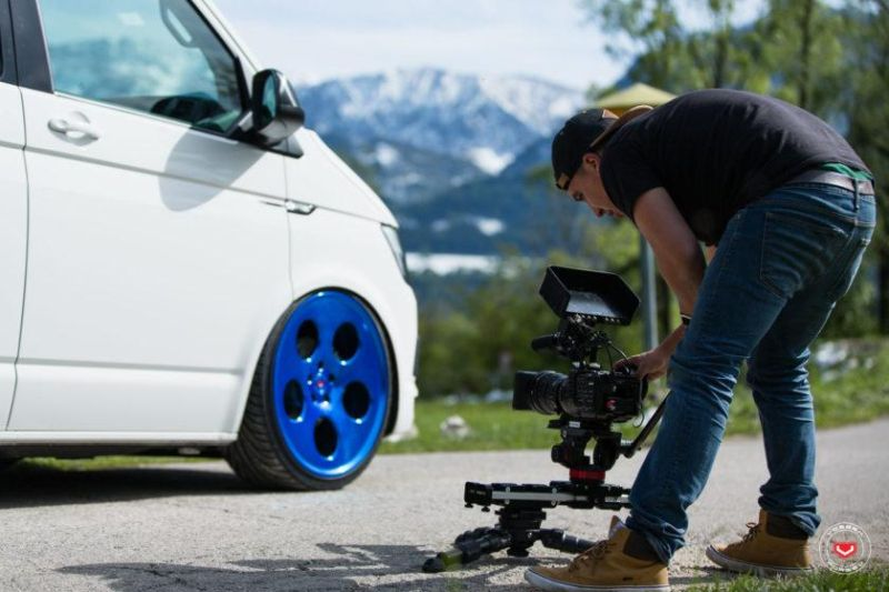 Airbus-VW-Transporter-T6-Camper-Vossen-Forged-LC-103-Wheels-Tuning-Airride (17)