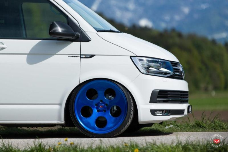 Airbus-VW-Transporter-T6-Camper-Vossen-Forged-LC-103-Wheels-Tuning-Airride (22)
