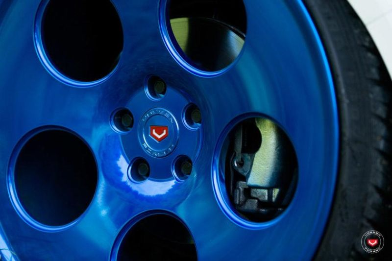 Airbus-VW-Transporter-T6-Camper-Vossen-Forged-LC-103-Wheels-Tuning-Airride (8)
