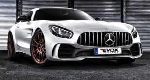 Alpha N Performance Tuning 2016 Mercedes AMG GT R OZ Felgen 3 e1471846922862 310x165 Erste Versuche   Alpha N Performance Tuning am Mercedes AMG GT R