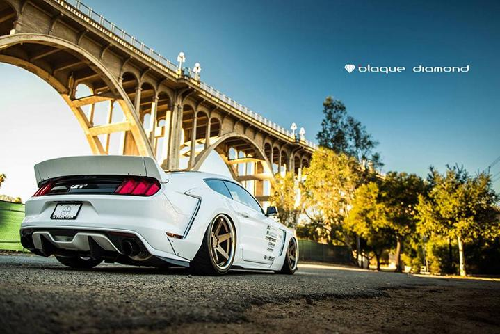 alphamale-performance-widebody-ford-mustang-gt-1