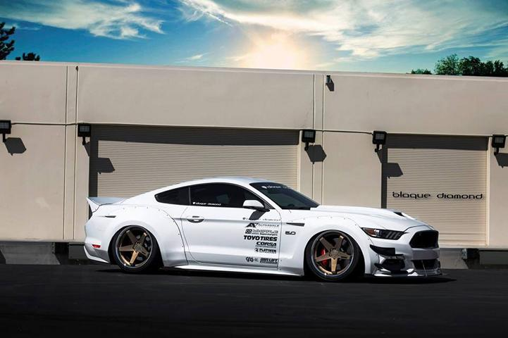alphamale-performance-widebody-ford-mustang-gt-2