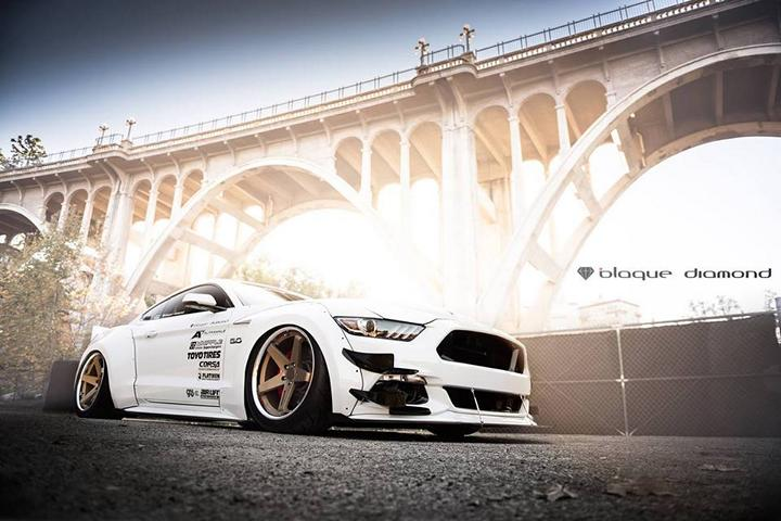 alphamale-performance-widebody-ford-mustang-gt-3