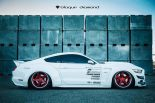 Alphamale Performance Widebody Ford Mustang GT 5 155x103 alphamale performance widebody ford mustang gt 5