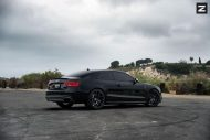 Audi A5 S5 Coupe 20 Zoll Zito ZS05 Wheels Tuning 7 190x127 Schlicht & Schwarz! Audi A5 S5 Coupe auf Zito ZS05 Wheels