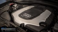 Audi A6 4G 3.0 V6 Bi TDi Competition Chiptuning 391PS 732NM 1 190x107 Audi A6 4G 3.0 V6 Bi TDi Competition mit 391PS & 732NM