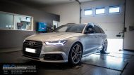 Audi A6 4G 3.0 V6 Bi TDi Competition Chiptuning 391PS 732NM 4 190x107 Audi A6 4G 3.0 V6 Bi TDi Competition mit 391PS & 732NM