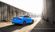 Audi S3 Limo HRE RS103 Alufelgen Tuning Need 4 Speed Motorsports 5 190x109 TOP   Audi S3 Limo auf HRE RS103 Alu's by Need 4 Speed Motorsports