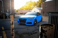 Audi S3 Limo HRE RS103 Alufelgen Tuning Need 4 Speed Motorsports 6 190x127 TOP   Audi S3 Limo auf HRE RS103 Alu's by Need 4 Speed Motorsports