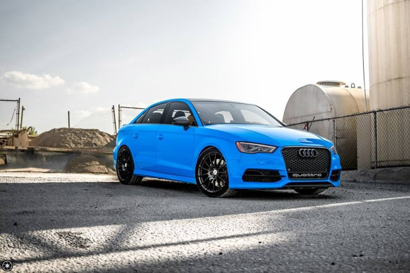 audi s3 limo hre rs103 alufelgen tuning need 4 speed. Black Bedroom Furniture Sets. Home Design Ideas