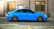 Audi S3 Limo HRE RS103 Alufelgen Tuning Need 4 Speed Motorsports 8 190x102 TOP   Audi S3 Limo auf HRE RS103 Alu's by Need 4 Speed Motorsports