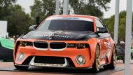 BMW 2002 Hommage Turbomeister 11 190x107 Pebble Beach   BMW 2002 Hommage Turbomeister (2016)
