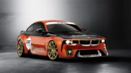 BMW 2002 Hommage Turbomeister 17 190x107 Pebble Beach   BMW 2002 Hommage Turbomeister (2016)