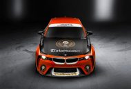 BMW 2002 Hommage Turbomeister 2019 Tuning 190x130 Pebble Beach   BMW 2002 Hommage Turbomeister (2016)