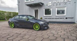 BMW 2ER F22 Tuning Prior Design PD2XX Widebody Kit 1 1 e1472149783885 310x165 BMW 2ER (F22) mit Prior Design PD2XX Widebody Kit