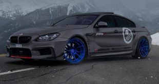 BMW 650ix Gran Coupe F06 PP Fostla Tuning 1 1 e1472635228142 310x165 Chromroter Audi A5 RS5 by Fostla.de & PP Performance