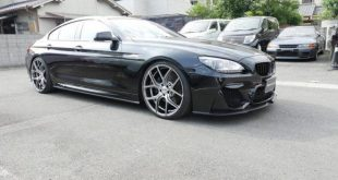 BMW 6er Gran Coup%C3%A9 F06 F12 mit Black Bison Bodykit Tuning Wald Internationale 8 1 e1470385421867 310x165 Perfekt   Wald Internationale Bodykit am LEXUS LS 500h