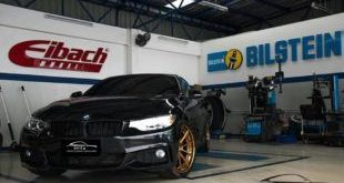 BMW F33 4er Cabrio Brixton WR3 Alufelgen Tuning by Hitzproject 1 1 e1470903940680 310x165 BMW F33 4er Cabrio auf Brixton WR3 Alu's by Hitzproject