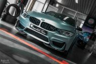 BMW M4 F82 Coupe AC Schnitzer Tuning 2 190x127 Fotostory: BMW M4 F82 Coupe mit 510PS by AC Schnitzer