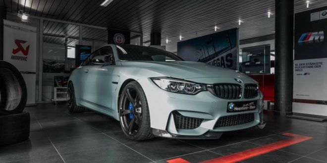 fotostory bmw m4 f82 coupe mit 510ps by ac schnitzer. Black Bedroom Furniture Sets. Home Design Ideas