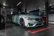 BMW M4 F82 Coupe AC Schnitzer Tuning 8 190x127 Fotostory: BMW M4 F82 Coupe mit 510PS by AC Schnitzer