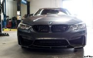 BMW M4 F82 Coupe Competition Package Tuning EAS Mineralgrau 13 190x119 BMW M4 F82 Coupe Competition Package mit Tuning by EAS