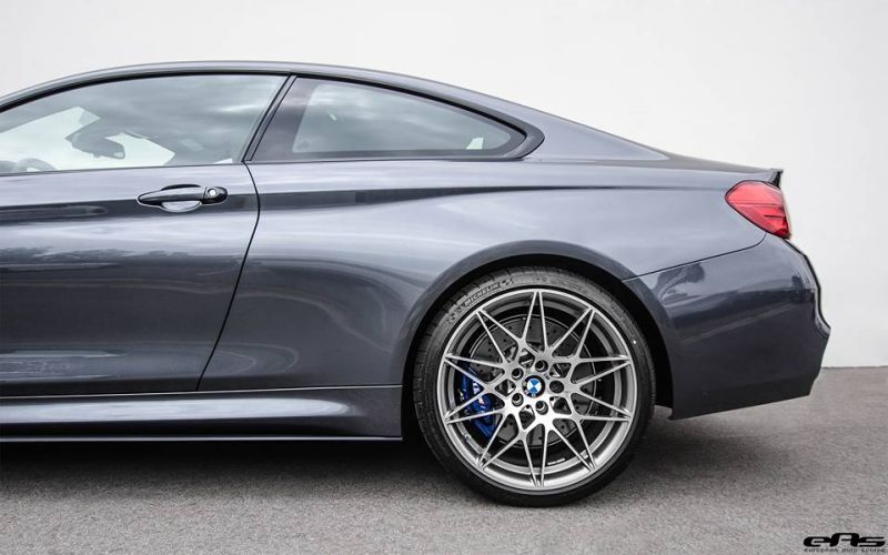 2018 Bmw M4 New Car Release Date And Review 2018