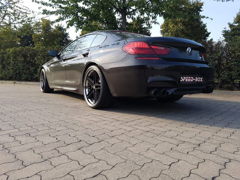 BMW M6 Gran Coupe 21 Zoll FS-Line (5)
