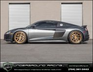Biturbo Underground Racing Audi R8 V10 Plus 4S 2017 Tuning 5 190x148 Extrem   1.250PS am Rad im Underground Racing Audi R8 V10 Plus