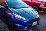 COBB Stage III Ford Fiesta ST Tuning ModBargains 10 190x127 Fotostory: COBB Stage III Ford Fiesta ST by ModBargains