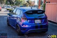 COBB Stage III Ford Fiesta ST Tuning ModBargains 21 190x127 Fotostory: COBB Stage III Ford Fiesta ST by ModBargains
