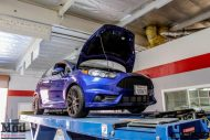 COBB Stage III Ford Fiesta ST Tuning ModBargains 23 190x127 Fotostory: COBB Stage III Ford Fiesta ST by ModBargains