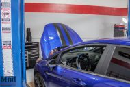 COBB Stage III Ford Fiesta ST Tuning ModBargains 8 190x127 Fotostory: COBB Stage III Ford Fiesta ST by ModBargains