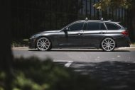 DINAN Tuning Performance Technic BMW 328i X Drive F31 Touring 1 190x127 DINAN Parts am Performance Technic BMW 328i X Drive F31 Touring