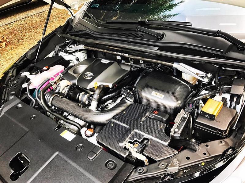 edo-design-lexus-nx200t-bodykit-air-intake-system-tuning-10