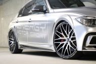 Energy Motorsport TYPE5 EVO31.1 Bodykit BMW F30 E92 Tuning 20 190x127 Fotostory: Energy Motorsport TYPE5 Bodykit BMW F30 & E92