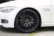 Energy Motorsport TYPE5 EVO31.1 Bodykit BMW F30 E92 Tuning 57 190x127 Fotostory: Energy Motorsport TYPE5 Bodykit BMW F30 & E92