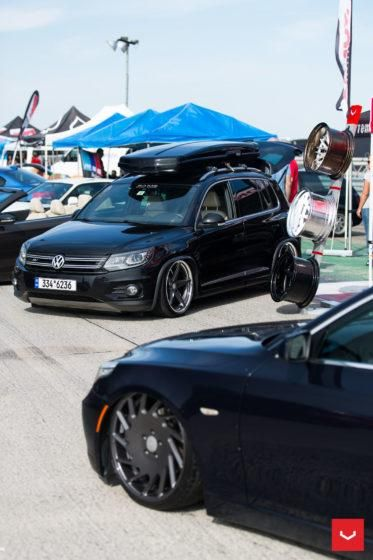 Eurokracy-Montreal-2016-Vossen-Wheels-Tuningtreffen (27)