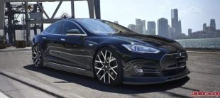 Forgiato ECL Tesla Model S Artisan Spirits Bodykit Tuning 3 1 e1472023331956 310x138 Widebody Mercedes CLS 63 AMG s (C 218) from Vivid Racing