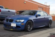 Frozen Blue BMW E92 M3 Tuning Forgestar F14 by ModBargains 3 1 e1471234825125 190x127 Frozen Blue BMW E92 M3 auf Forgestar F14 Alu's by ModBargains