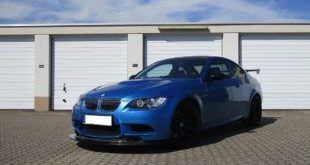 GT4 Style BMW M3 E92 Coupe Tuning Alpha N Performance 1 1 e1472442142741 310x165 GT4 Style am BMW M3 E92 Coupe von Alpha N Performance