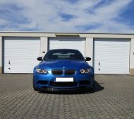 GT4 Style BMW M3 E92 Coupe Tuning Alpha N Performance 8 190x168 GT4 Style am BMW M3 E92 Coupe von Alpha N Performance